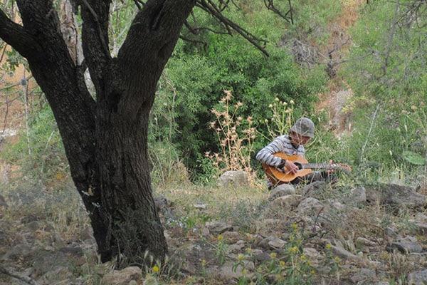 Summer in Amirim (11)