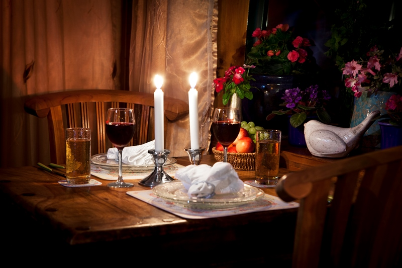Zimmer_North_Romantic_Cabin (12)