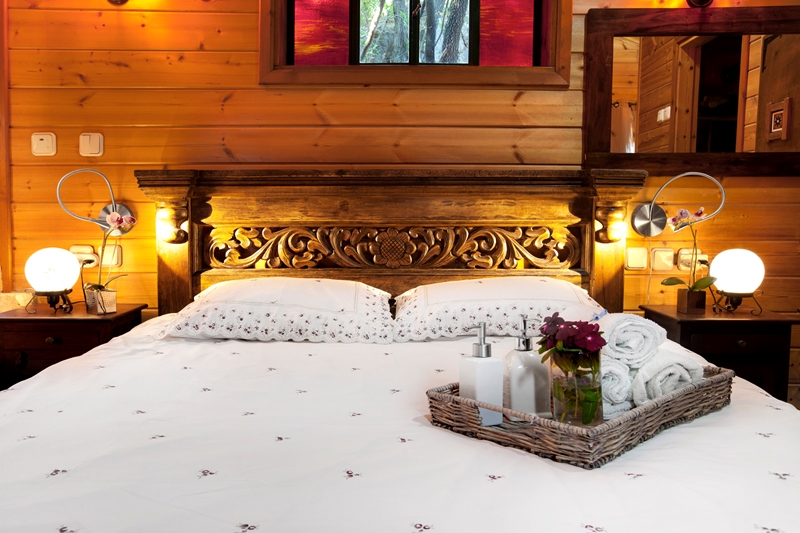 Zimmer_North_Romantic_Cabin (9)
